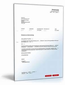 Einverständniserklärung Vorlage : genehmigung der untervermietung muster zum download ~ Themetempest.com Abrechnung