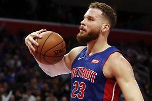 griffin injury update timberwolves pistons odds