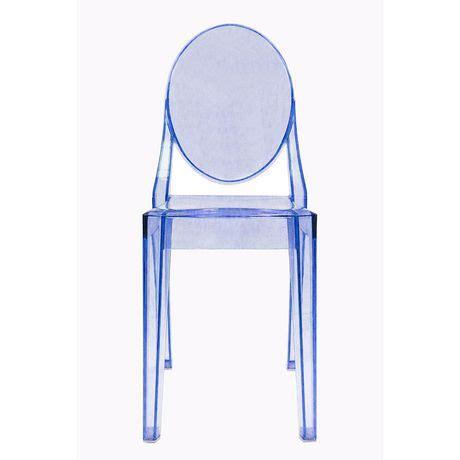 chaise fantome chaise de côté fantôme nicer furniture en noir walmart