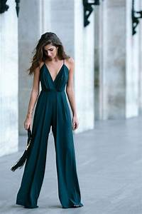 innovative where to find a dress for a wedding 17 best With where to buy wedding guest dresses