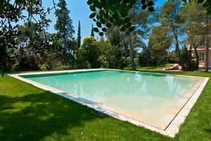 Prix Petite Piscine : piscine bords miroir piscines diffazur ~ Premium-room.com Idées de Décoration