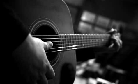 guitar  ultra hd wallpaper background image
