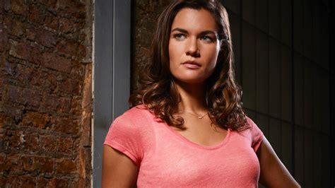 actress dies chicago fire general hospital actress dies newhairstylesformen2014