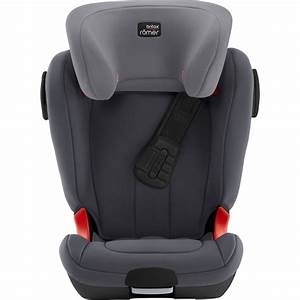 Römer Kidfix 2 Xp Sict : britax r mer child car seat kidfix xp sict black series 2018 storm grey buy at kidsroom ~ Yasmunasinghe.com Haus und Dekorationen