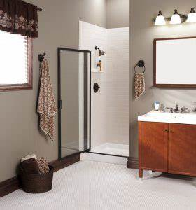 how long does it take to remodel a bathroom san diego ca With how long does a bathroom remodel take