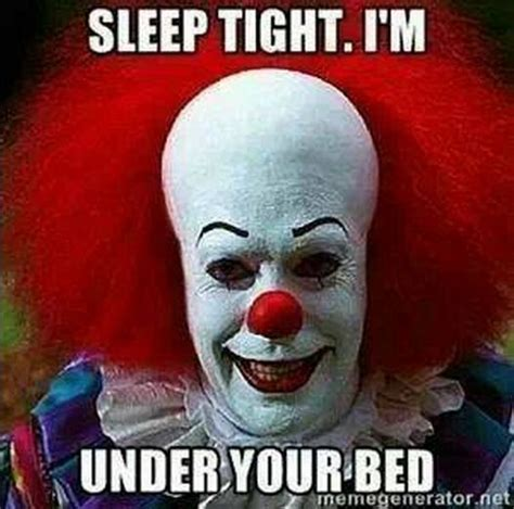 Sleep Tight Funny Dirty Adult Jokes Pictures Memes
