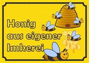 Honig Aus Eigener Imkerei : honig aus eigener imkerei imker bienen honig aus eigner herstellung honey ebay ~ Whattoseeinmadrid.com Haus und Dekorationen