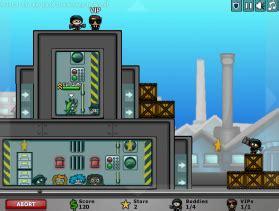 jeu city siege 3 jeu city siege 1 gratuit sur jeux com