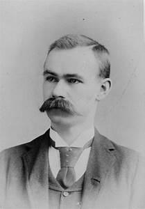 Herman Hollerith - Wikipedia
