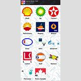 Logo Quiz 2 On Facebook Answers Gas And Oil | 720 x 1471 jpeg 273kB