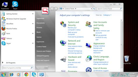 web windows 7 windows 7 ultimate iso 32 64 bit free web for pc
