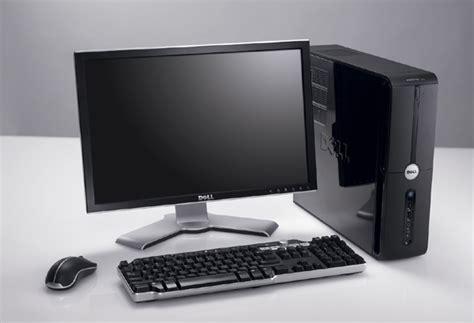 ordinateur dell bureau imagini cu calculatoare stolenimg