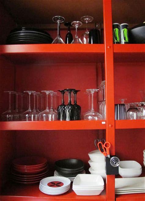 comment ranger la cuisine rangement déco 5 astuces pour bien ranger la cuisine
