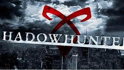 Shadowhunters Season Polska Offline Szablon Eldarya