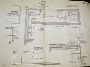 Ih 350 Wiring Diagram