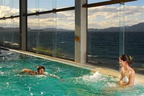 Alma Del Lago Suites And Spa. Makarim Annakheel Hotel & Resort. Ferienpark Kreischberg Hotel. Amora Beach Resort. Mandarin Oriental Hotel. Best Western Hotel StadtPalais. Clarion Bengaluru Hotel. Hilton Surfers Paradise Residences. Eurostars Leon Hotel