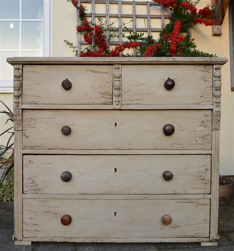 Annie Sloan Mixing Colours  Dovetails Vintage. Glass Kitchen Storage Containers. Kid Kraft Kitchens. Maytag Kitchen Appliances. How To Install A Kitchen Island. Video Kitchen. Ikea Kitchen Review. What Is The Best Paint For Kitchen Cabinets. Kitchen Storage Ideas For Small Spaces