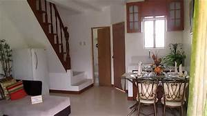 San jose townhomes rent to own in cavite rent to own for Home furniture for sale in cavite