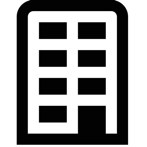 11328 cover letter png white phone icon vector png how to format cover letter