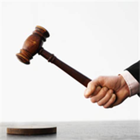 bureau de jugement prud hommes jugement des prud 39 hommes comprendre le jugement des prud