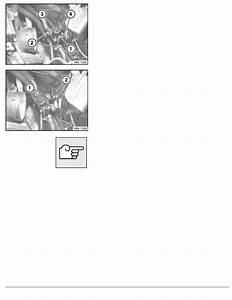 Bmw Workshop Manuals  U0026gt  3 Series E90 320d  M47t2  Sal  U0026gt  2