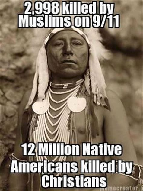 12 Million Are About To 12 Million Killed Heritage Programs