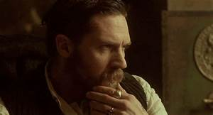 Tom Hardy GIF - Find & Share on GIPHY
