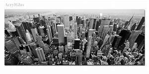 Bild New York Schwarz Weiß : new york von oben schwarz weiss ~ Bigdaddyawards.com Haus und Dekorationen