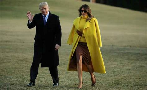 trump melania questioning obtained visa likes tweet she