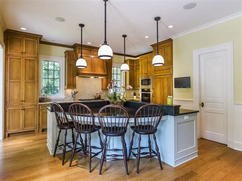 kitchen photos with island traditional kitchen layout with custom island kitchens