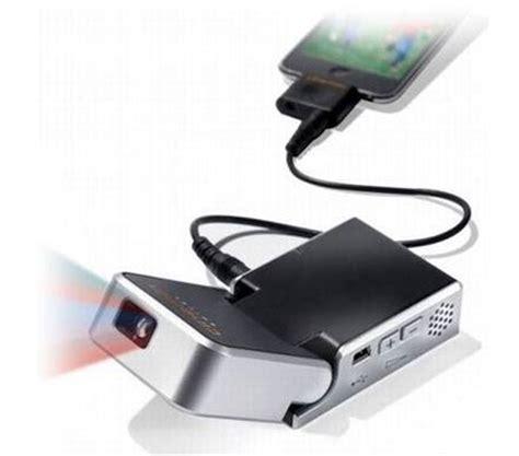 le pour projecteur 8 tag projecteur iphone iphone x 8 et apple et actu par iphon fr