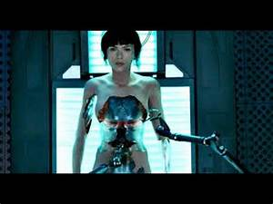 Film Complet 2017 : ghost in the shell 2017 film 39 complet french online hd youtube ~ Medecine-chirurgie-esthetiques.com Avis de Voitures