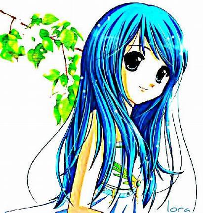 Anime Clipart Clip Cliparts Animae Library Clipartpanda