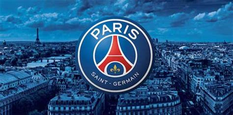 How many players can a club register, when is the deadline and what changes can. Paris Saint Germain Kits URLs Released - Dream League Soccer