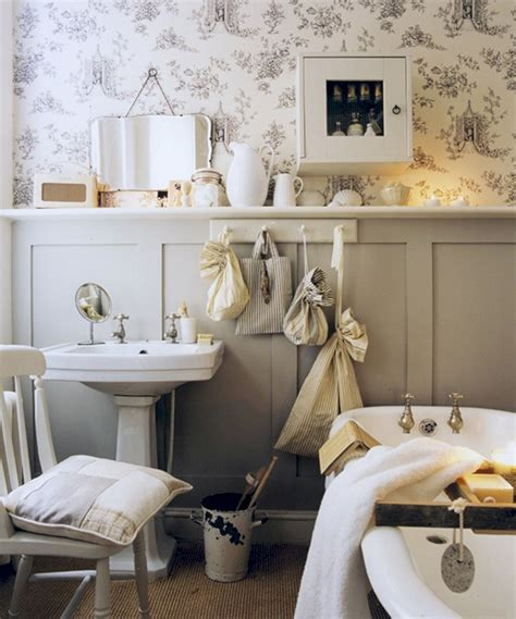 small country bathroom decorating ideas 54 small country bathroom designs ideas decor