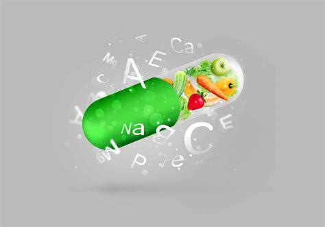 alimentazione ortomolecolare nutrizione ortomolecolare cos 232 benesserecorpomente it