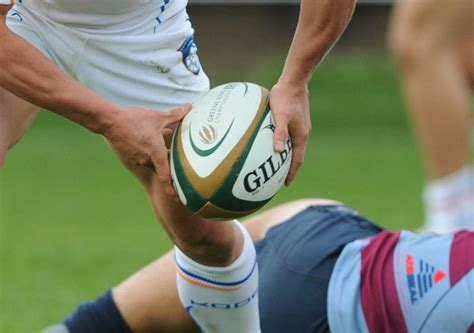 Yorkshire Review: Late blow for Hull Ionians | Doherty the ...