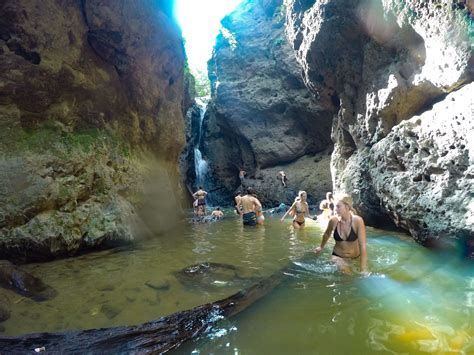 18 More Amazing Things You Can Do in Thailand!