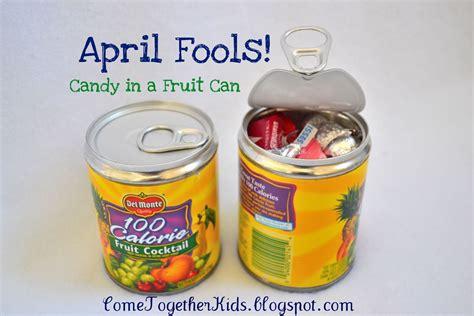 13 April Fools Ideas Craft