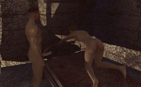 first sex animation made by a nexus user fallout 4 adult mods loverslab