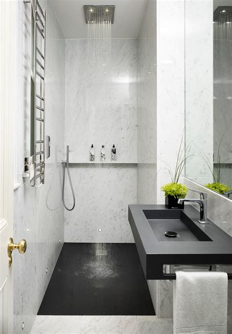 ensuite bathroom ideas the small bathroom ideas guide space saving tips tricks