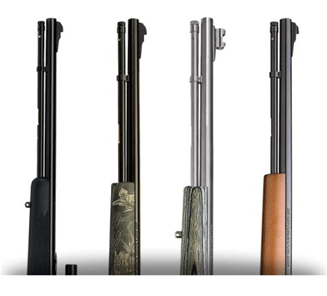 Model 60 | Marlin Firearms
