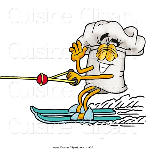 chapeau cuisine royalty free stock cuisine designs of cooks page 3