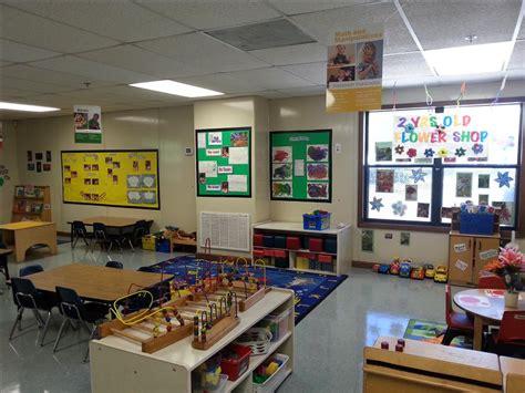 dorscher kindercare daycare preschool amp early education 346   Discovery%20Preschool
