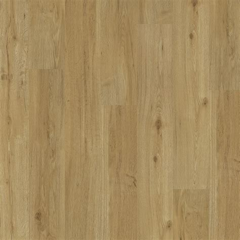 shaw flooring repel shaw baja 6 in x 48 in utah repel waterproof vinyl plank flooring 23 64 sq ft case
