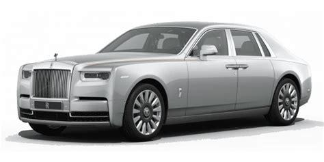Rolls Royce Phantom Prices by 2018 Rolls Royce Phantom Prices Incentives Dealers