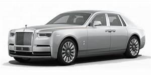Rolls Royce Preis : 2018 rolls royce phantom prices incentives dealers ~ Kayakingforconservation.com Haus und Dekorationen