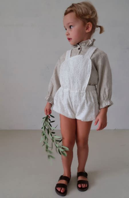 kids clothing shoes accessories  indie boutiques