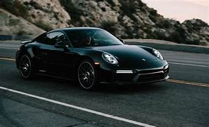 2017 Porsche 911 Turbo | Cars Exclusive Videos and Photos ...