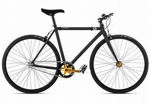 Fahrräder Online Kaufen Auf Rechnung : herren singlespeed fahrrad 28 zoll dude 10 orbea online kaufen otto ~ Themetempest.com Abrechnung